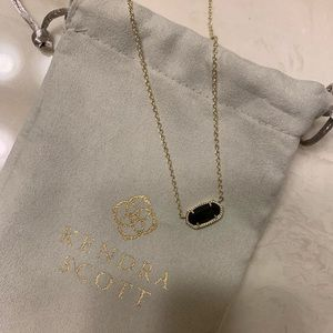 BRAND NEW Kendra Scott Elaina Pendant Necklace